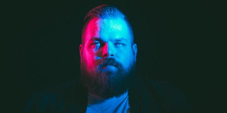 Com Truise w/ ford. and Thoma  @ HI-FI tickets