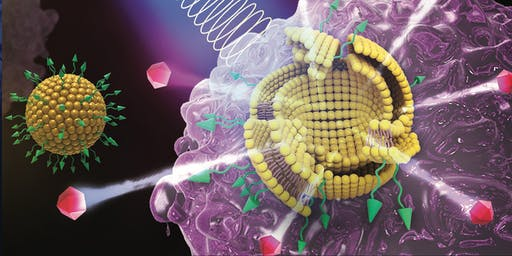 Nanomedicine and cancer therapy