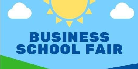 UniSA Business School Fair