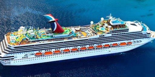 LGI - Cruise Voucher
