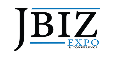 JBiz Expo Exhibitor Registration 2019 tickets