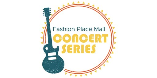 Fashion Place Mall Concert Series