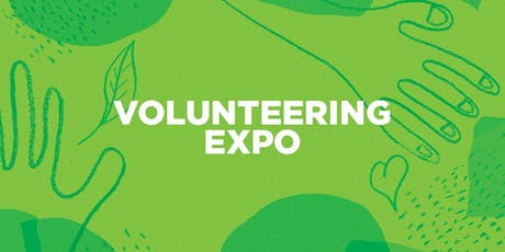 Arc@UNSW Volunteering Expo (Non-for-profit organisations) tickets
