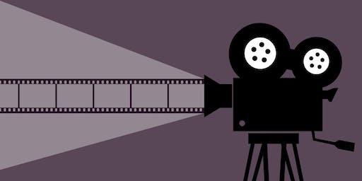 Film Club @ Devonport Library - July