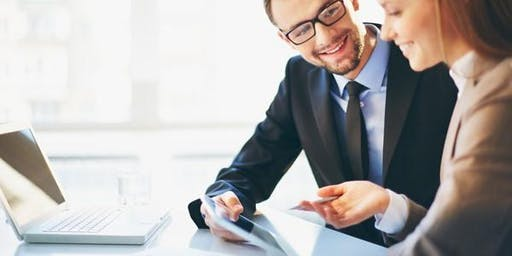 First Class Accounts Bookkeeping Franchise Introduction - Hobart