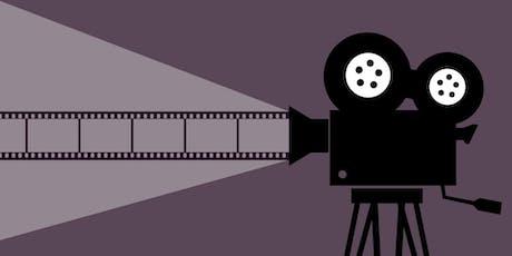 Film Club @ Devonport Library - August tickets