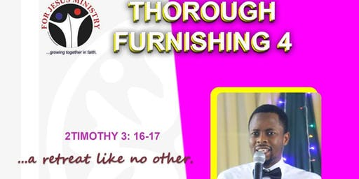 ThoroughFurnishing4