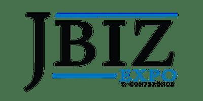 JBiz Expo Attendee Registration 2019