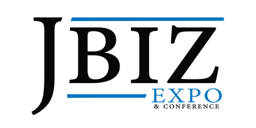 JBiz Expo Attendee Registration 2019