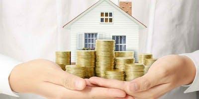 Housing & Retirement WA