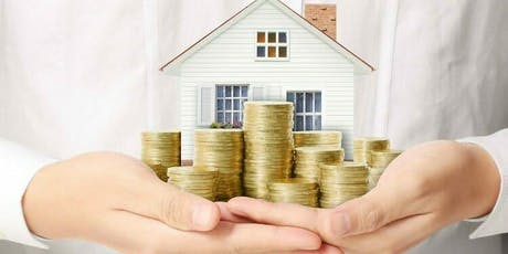 Housing & Retirement WA tickets