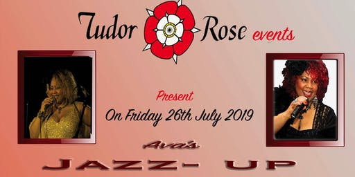 Ava Golding performs LIVE at Tudor Rose, Southall