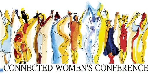 Connected Women's Conference
