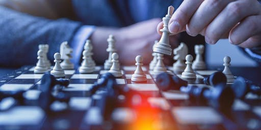 Event #78: Chess  Camp with GMs Lenderman and Sadorra from August 12 to 16