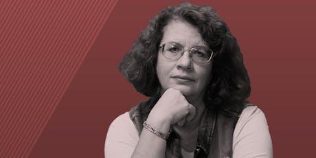 Людмила Петрановская «Самостоятельность или вседозволенность?» tickets