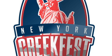 New York Greek Fest August 1st-August 4th 2019 #NYGF tickets