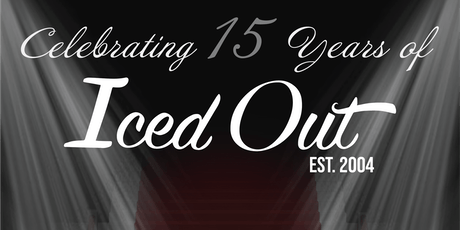 Celebrating 15 Years of Iced Out tickets