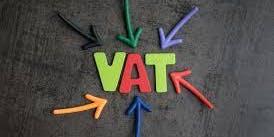PL00153 - VAT Team Overview (Bitesize) - Protected Learning (D.080)
