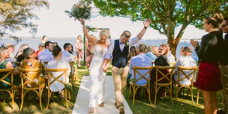 Weddings & Events Unlimited Wedding Expo tickets