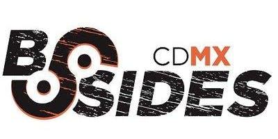 Security BSides CDMX 2019