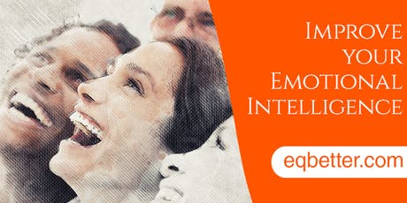 Emotional Intelligence for Startups, Freelancers and Entrepreneurs tickets