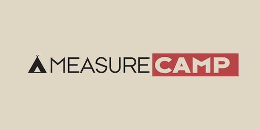 MeasureCamp London #14