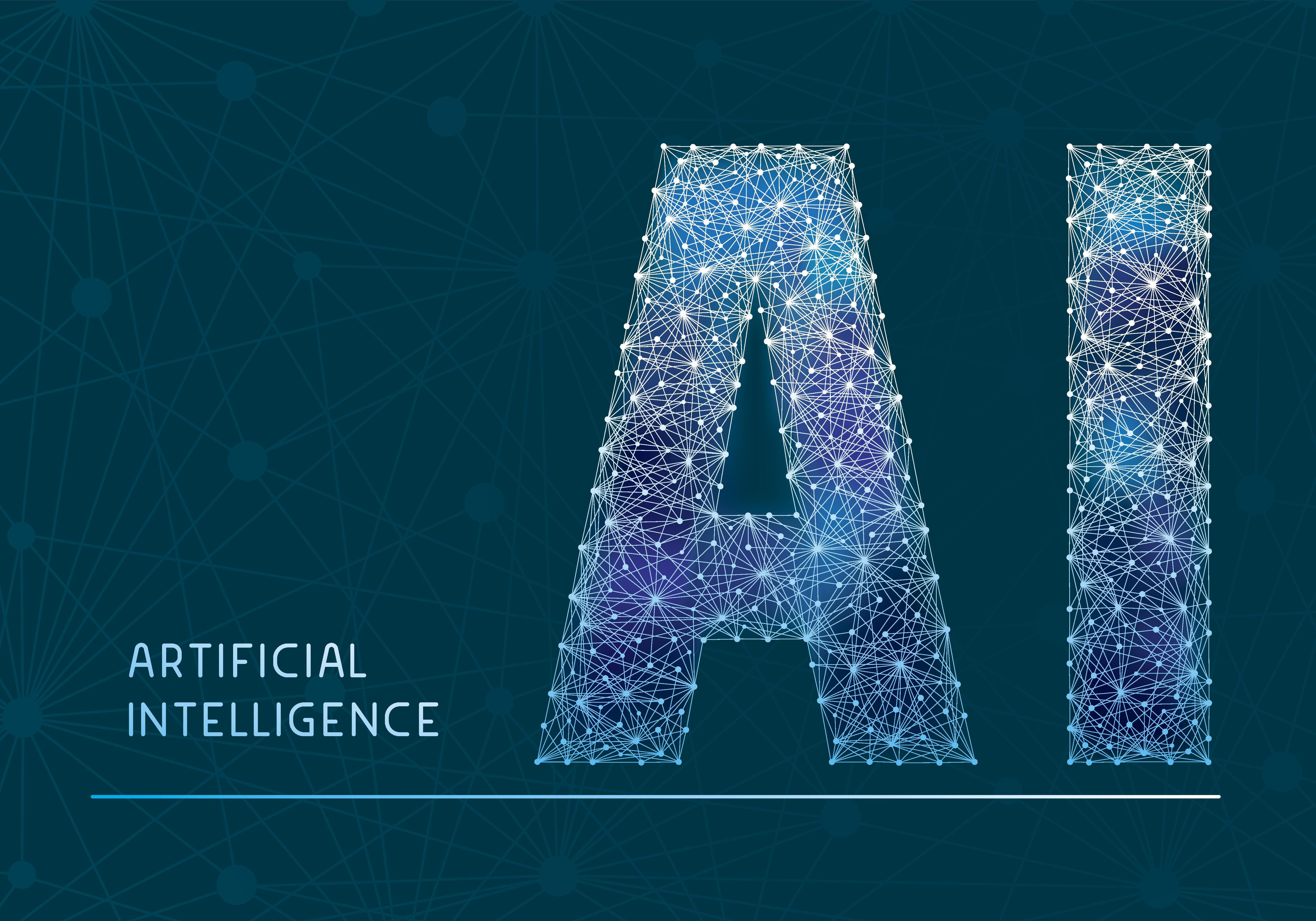 Learn more about AI 4.0