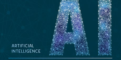 Learn more about AI 4.0 Tickets