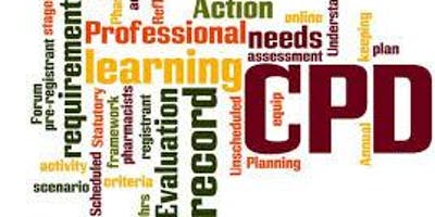 PL00114 Overview of CPD Logs - ESG Protected Learning (D.314)