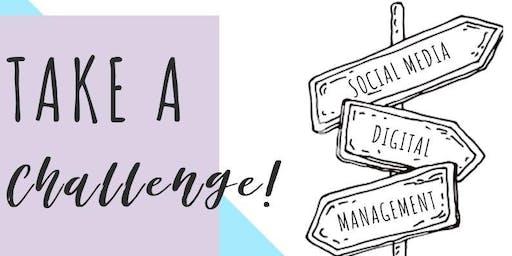 Take a Challenge