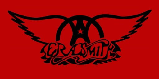 Erasmith: An Aerosmith Tribute Band