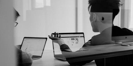 What are the Benefits of a Solo UX Designer vs a UX Design Team? tickets