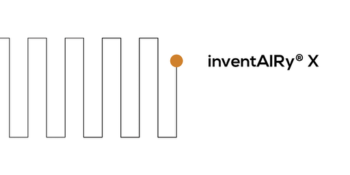 inventAIRy X Launch Event