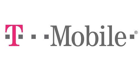 Successful Product Management by T-Mobile Senior PM tickets