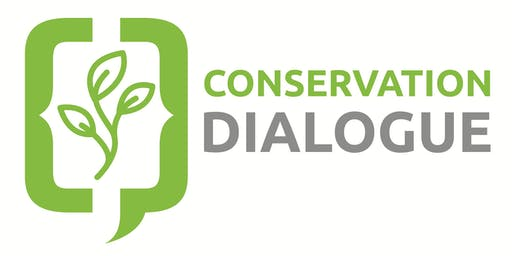 Conservation Dialogue III : Penang Edition