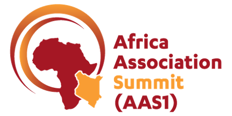 Africa Association Summit (AAS1) tickets