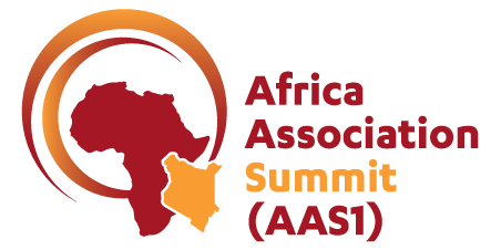 Africa Association Summit (AAS1)