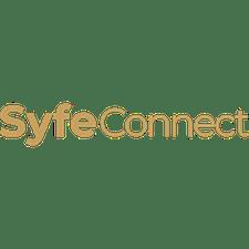 SyfeConnect logo