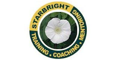 Starbright 10 year Anniversary Celebration