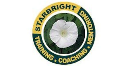 Starbright 10 year Anniversary Celebration tickets