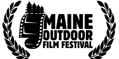 Maine Outdoor Film Festival Belgrade Lakes