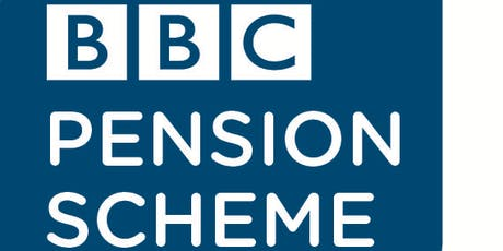 Pension information sessions (Over age 50) tickets