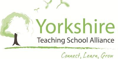 Teaching disadvantaged students - part 2