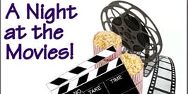 CGS Performing Arts Challenge - ' A Night at the Movies'