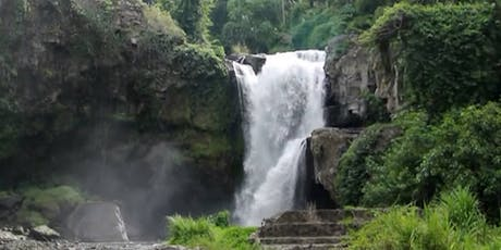Best of Bali: Private Day Tour tickets