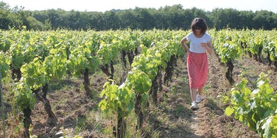 ESCAPADE - Afterwork Vignoble / Evening in the Vineyard