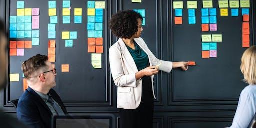 User Experience Design Business Masterclass