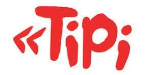 Formation en régulation émotionnelle (TIPI) 1er volet / 10.- à payer sur place