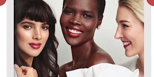 Open House- Whetstone Beauty Bar Skincare Class