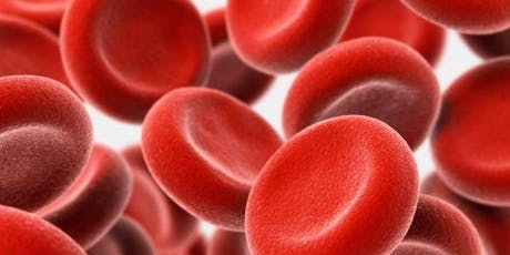 Integrating Research into Clinical Practice in Non-Malignant Haematology tickets